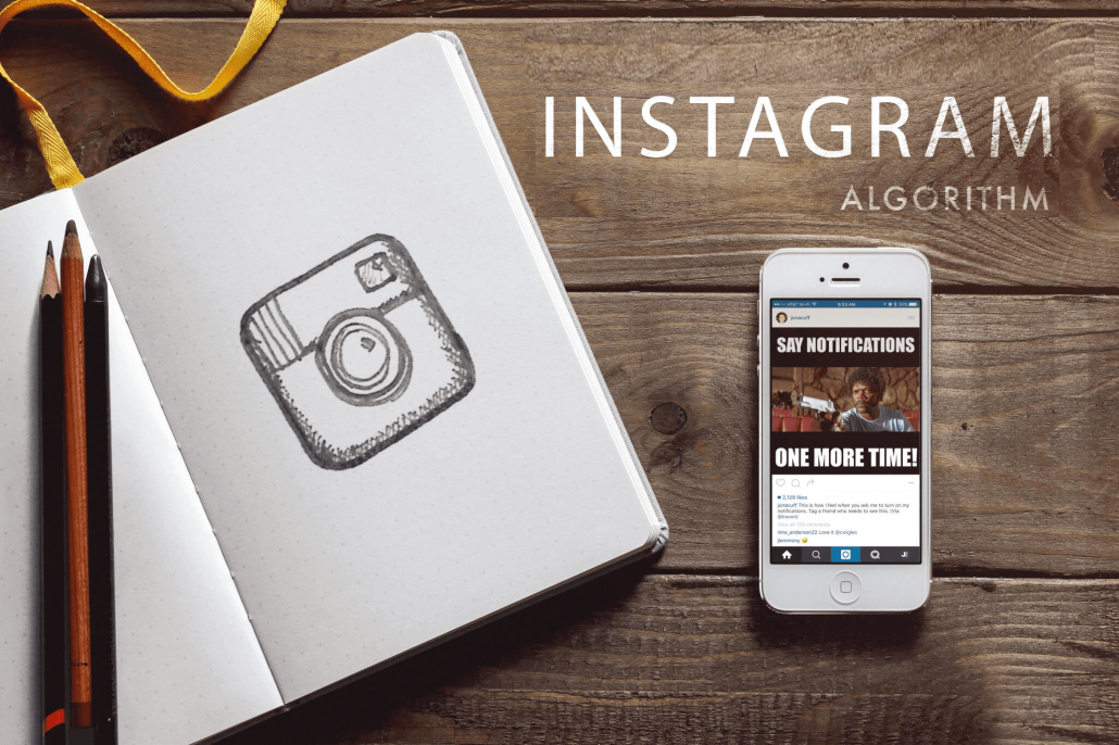 7 Steps to Succeed In Instagram